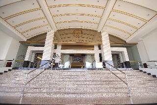 Grand DarulMakmur Hotel…, Lot 5-10, Lorong Gambut Off…