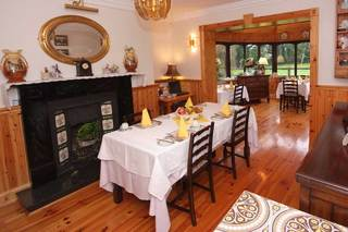 Alderhaven Country Home, Ballycasheen Cork Road (off…