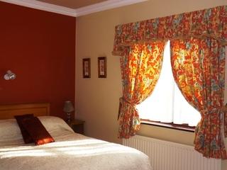 Flesk Lodge, Muckross Road,