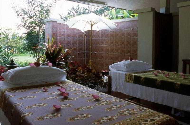 Imperial River House…, Moo 4 Mae Kok Road, A. Muang,482