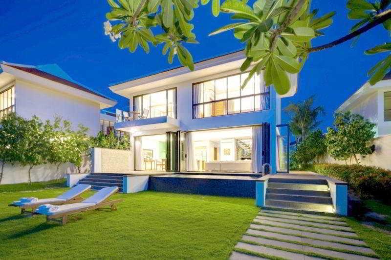 The Ocean Villas, Son Tra- Dien Ngoc Coastal…