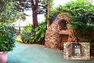 Bello Mare Comfort, Rua Pituba Ponta Negra,3165