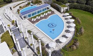 Sheraton Mar De Plata Hotel - Generell