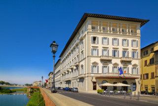 St Regis Florence