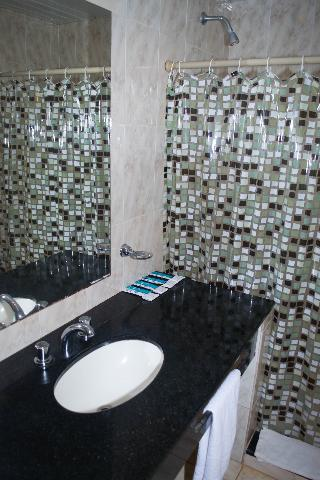 Marcopolo Suites Iguazu - Zimmer