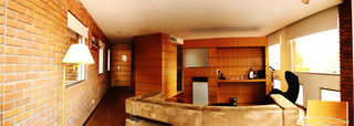 Senses hotel Boutique - Generell