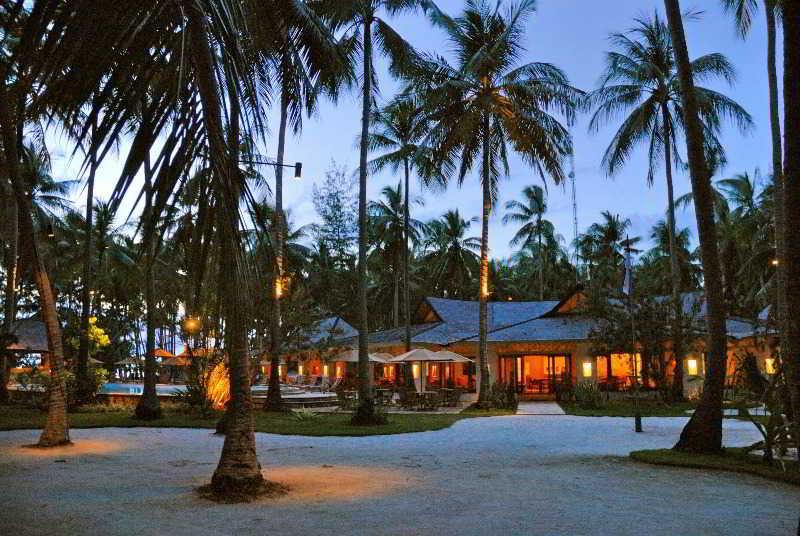Kura Kura Resort, Jl. Pamularsih Raya No. 16d,…