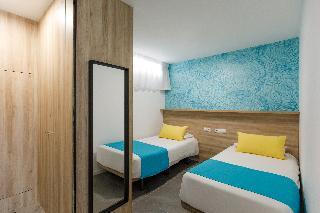 Guatiza Apartamentos