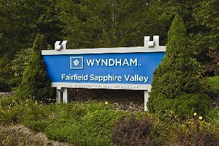 Wyndham Resort at Fairfield…, 70 Sapphire Valley Rd.,70