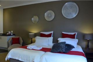BON Hotel Midrand