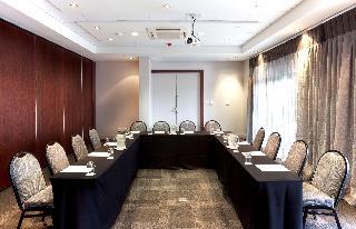 DoubleTree by Hilton Cape Town - Upper Eastside Ho - Konferenz