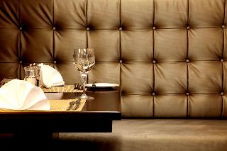 DoubleTree by Hilton Cape Town - Upper Eastside Ho - Restaurant