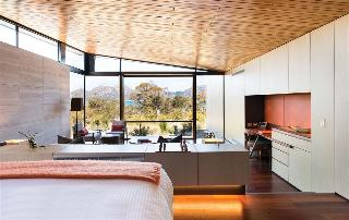Saffire Freycinet, 2352 Coles Bay Road,