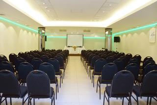 Astor - Konferenz