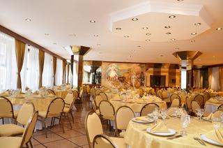 Astor - Restaurant