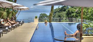 The Preserve at Los Altos - Pool