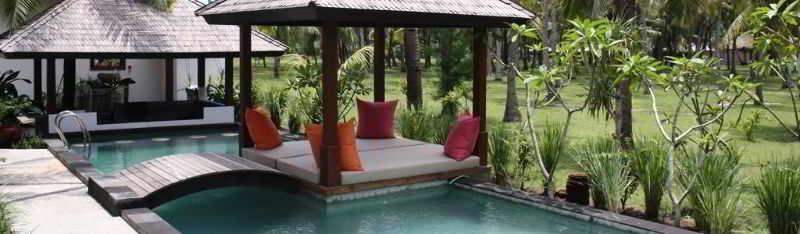 Trawangan Dive, Gili Lombok,