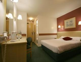 Days Inn South Mimms