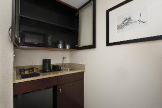 Springhill Suites Jacksonville…, 13550 Airport Court,