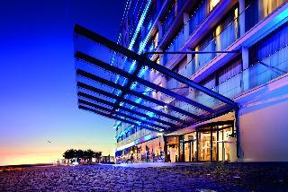 Marine Hotel by Zdrojowa, Sulkowskiego,9