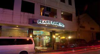 Pearl Lane - Generell