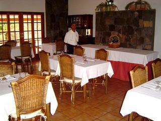 Pedracin Village, Boca De Coruja, Cp 43,