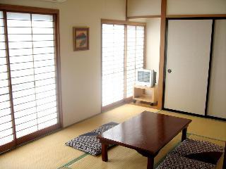 K's House Mt. Fuji image