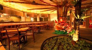 Grandmas Hotel Seminyak, Jl. Camplug Tanduk 99 Seminyak…