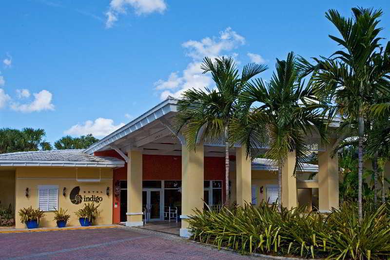 Indigo Miami Lakes, 7601 Miami Lakes Drive,