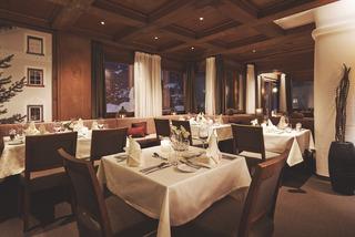 Arabella Waldhuus Swiss Quality Hotel