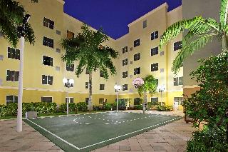 Homewood Suites By Hilton Airport West