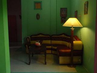 Sudaji Guest House, Jl. Kesanda Dauh Yeh Sudaji…