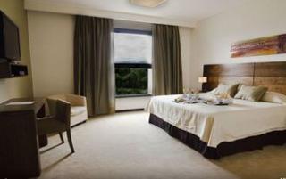 Fuente Mayor Hotel & Casino - Zimmer