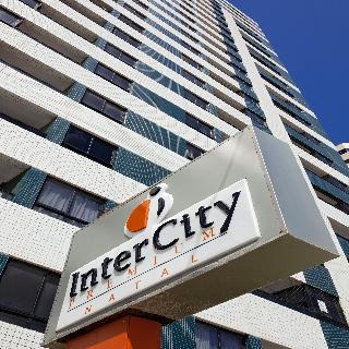 Intercity Natal, Avenida Governador Silvio…