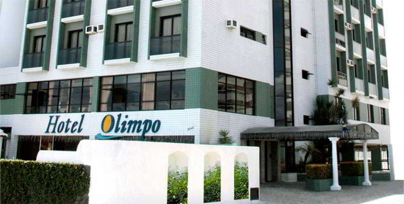 Olimpo - Generell