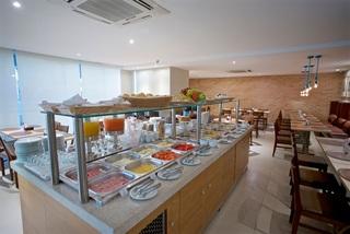 Mini Kühlschrank Real : 4 sterne hotel marano hotel :: in salvador da bahia salvador da