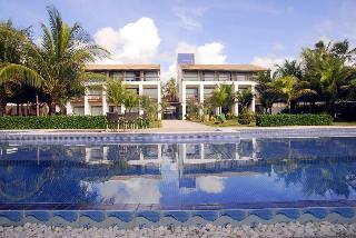 Villa Da Praia - Generell