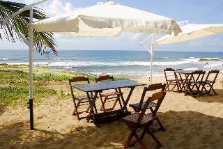 Villa Da Praia - Bar