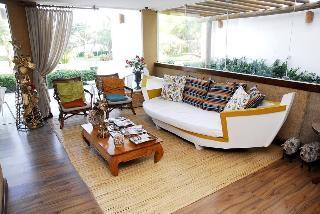 Villa Da Praia - Diele