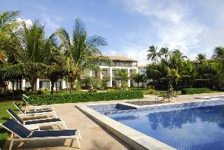 Villa Da Praia - Pool