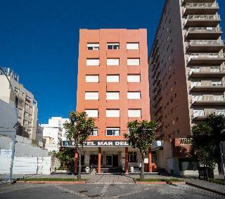 Hotel Mar Del Plata - Generell