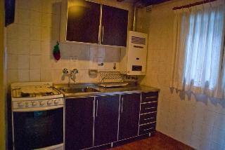 Cabanas Villa Panil - Generell