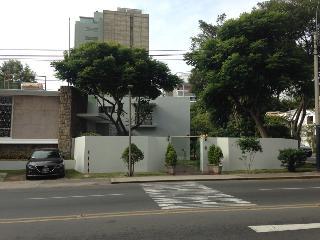 Basadre Suites, Jorge Basadre , San Isidro,1310
