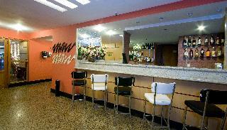 Rondonia Palace - Bar