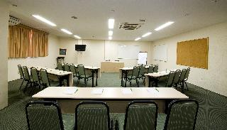 Rondonia Palace - Konferenz