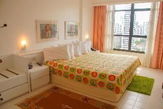 Lg Inn, Av Eng Domingos Ferreira,3067