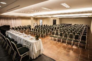 Recife Praia - Konferenz