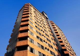 Max Savassi Apart Service, Rua Antonio De Albuquerque,335