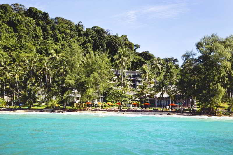 Cham's House - Koh Kood, Moo 5 Klong Hin Beach,5