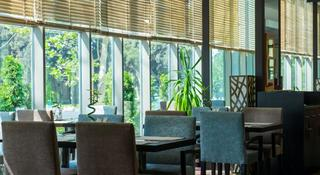 Park Inn by Radisson - Restaurant